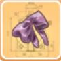 紫蝶发带【1】.png