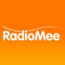 RadioMee - 互动广播