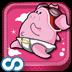 超级小猪 BiuBiuPiggy
