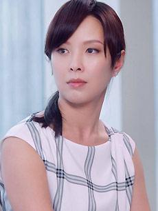 天心 - 台湾演员、主持人  免费编辑   修改义项名