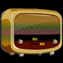 Ga Radio Ga Radios