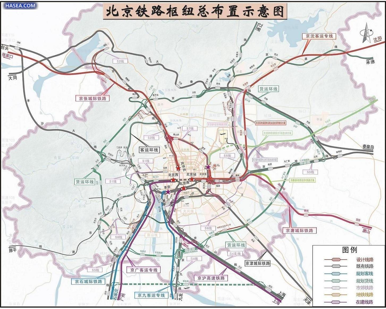 坐上高铁去北京的简谱