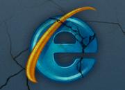 【技术分享】深入分析IE地址栏内容泄露漏洞