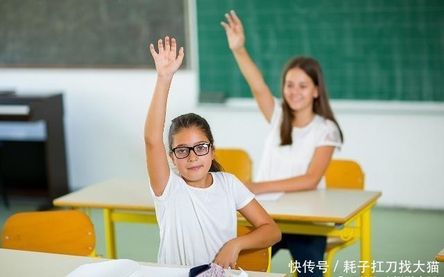 初中和高中的校长,这些学习方法与v初中寄语,让2016初中习惯学生春季开学图片