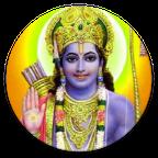 He Ram