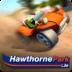 霍桑公园 Hawthorne Park