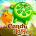 糖果冲击 Candy Dash