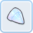 杰勒比结晶