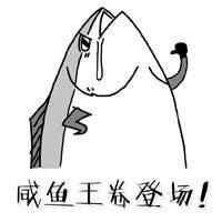 咸鱼表情包8.jpg