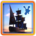 海上帝国3 1.0.12安卓游戏下载