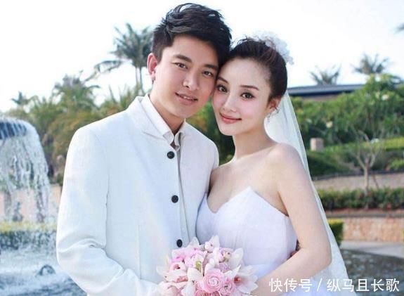 婚姻失败的贾乃亮,把该是婚姻的受害者,今被众人讨厌原因很真实