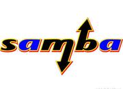 【技术分享】针对Samba的路径转换攻击