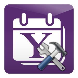 JB Workaround for Yahoo!® Cal