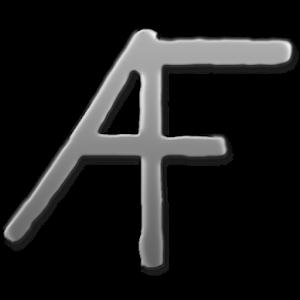 AF Jewellery since 1806