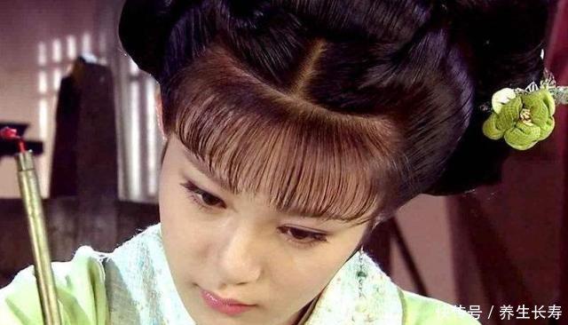 厕所上4大美女的美女王昭君就让,杨玉环还好人强干缺陷非主流历史图片