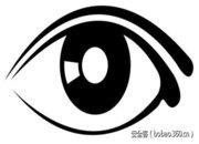 【技术分享】浅谈反浏览器指纹追踪