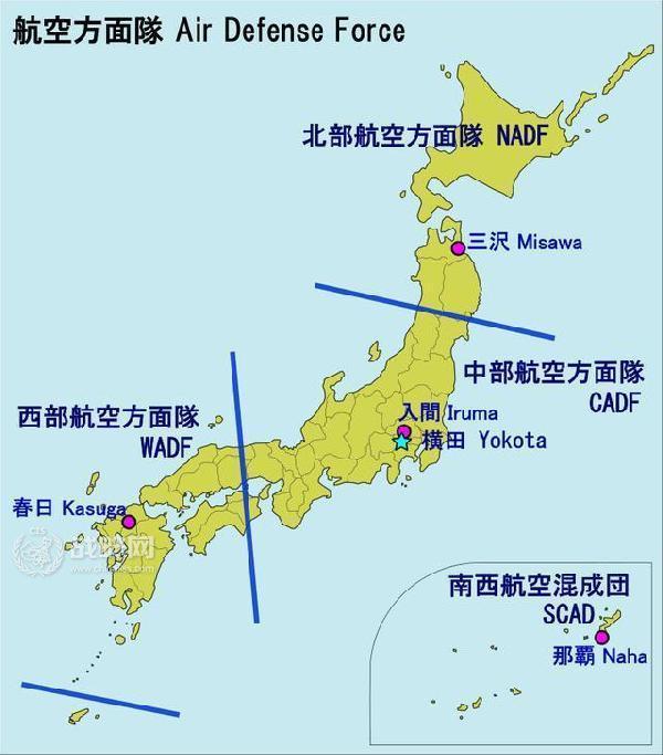 济南到东京的飞机