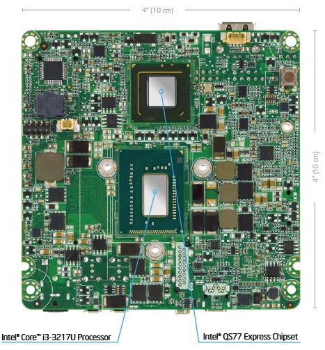 基本参数 适用类型:笔记本 cpu系列:酷睿i3 3200(移动版) cpu频率
