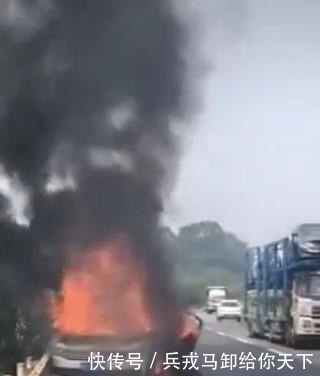 大众汽车疑似自燃致车主遇难,涉事车型一年卖出46万辆
