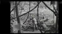 中国铁血远征军--入缅第一战,便打出了中国人的志气和尊严