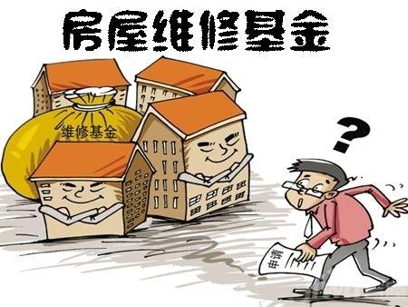 房屋抗震检测