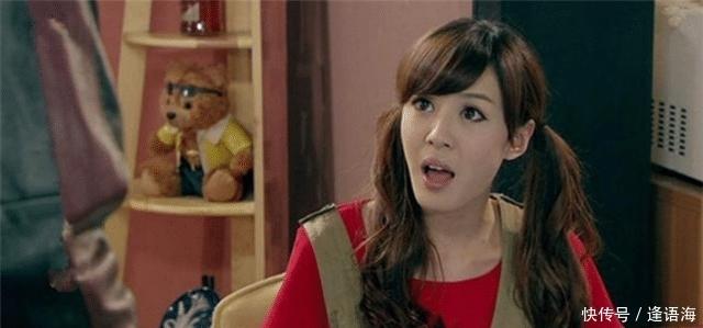 《爱情公寓》8年后演员重聚,诺澜美出新高度,美嘉、胡一菲脸崩!