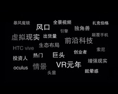 石榴自制:VR元年创业者的回顾.jpg