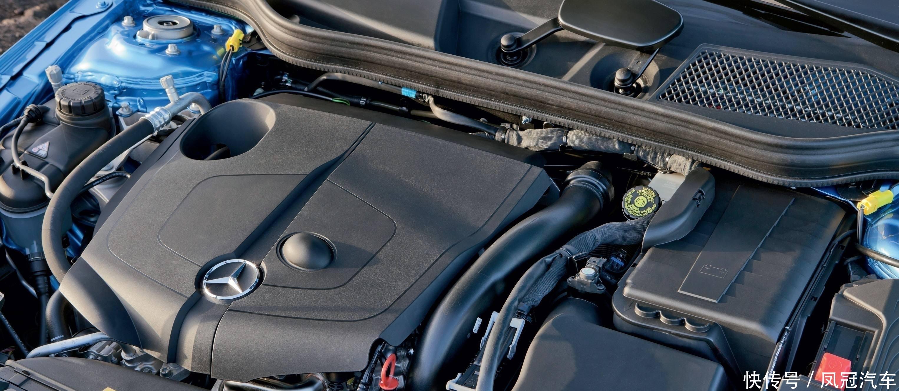 如何区分汽车发动机好坏?汽修工:跑120码,高于这个数坚决不买