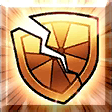 魔弹射手EX.png