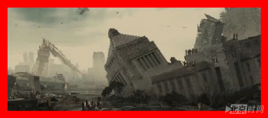 苏联解密文件公布一惊天计划差点毁灭日本 -  - 真光 的博客