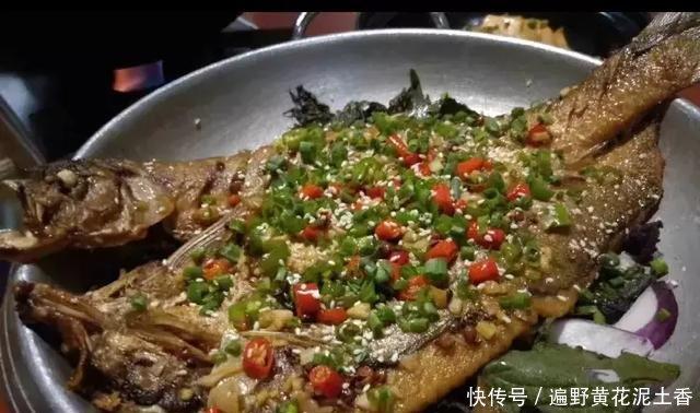 最全!广州Brt26个站日记美食美食,2块钱一路吃沿线地图英文图片