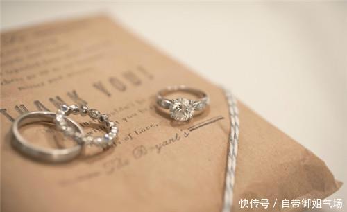 订婚戒指哪个牌子好订婚戒该怎么选择