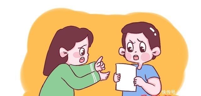 <b>孩子的这4个表现,家长别忽视,说明他在外可能受到欺凌了</b>