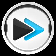 XiiaLive网络电台