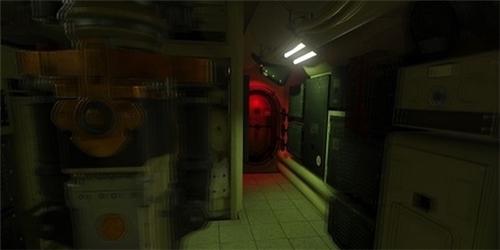 Oculus推异步时间扭曲技术 专治VR画面抖动