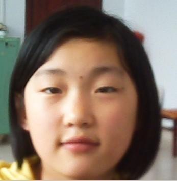 14岁女生漂亮凸起:15岁女生漂亮照片:qq头像女生可爱
