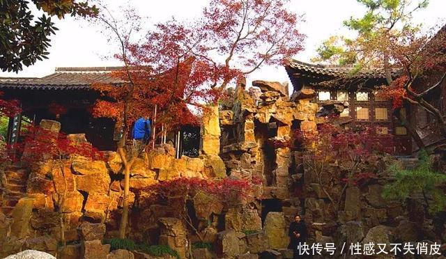 山西省太原市塑石假山制作