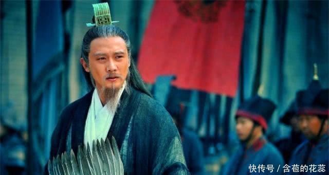 刘备入川,带的谋士是庞统,为何不是亲近的诸葛亮?