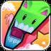 魔力方块 Cubic Monster