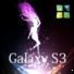 GalaxyS3: