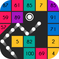 弹球2:谜题挑战