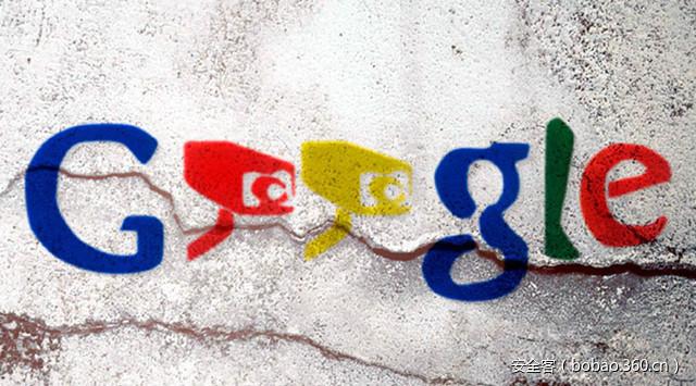 【技术分享】ReBreakCaptcha:利用谷歌来破解谷歌的验证码