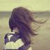 YOO主题一个人孤单:一个人孤单,看那轻轻晚风吹起我泛黄的忧伤