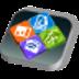 QuickOffice:在手机上处理Word和Excel的强大工具