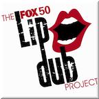 FOX 50 Lip Dub Project