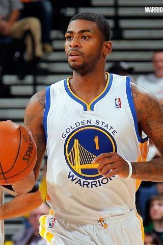 篮球明星手机壁纸