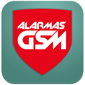 AG-GSM2T