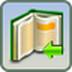 txt电子书阅读器:一款小型电子书阅读器,支持手势和大文本阅读