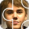 Justin Bieber Jigsaw HD