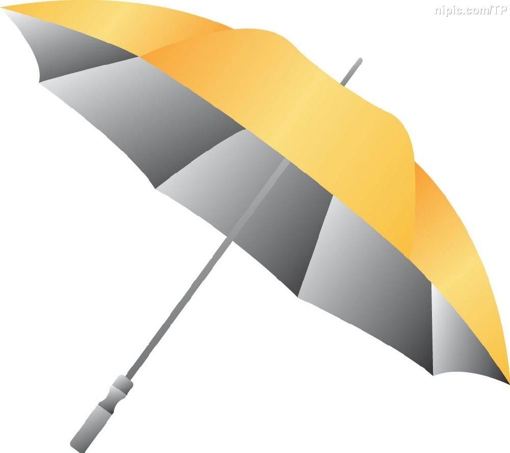 雨伞_360百科